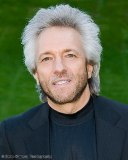 Gregg Braden on Life Changes With Filippo - Radio Show #166