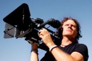 Exploring Diverse Perceptions of God, with Guest Peter Rodger on Life Changes With Filippo S1:E32 (2009)